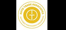 Auto Trade Associates Logo